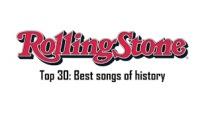Rolling-Stone-LOGO-2 - Copy