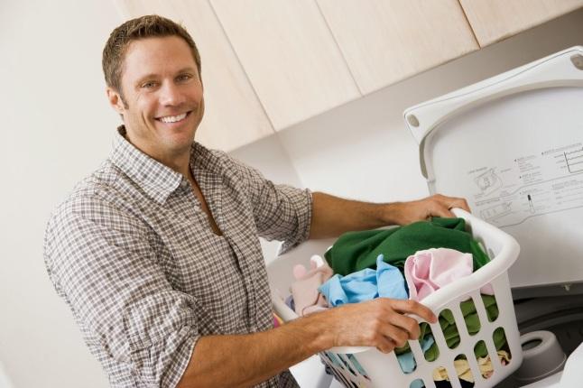 lavar la ropa2