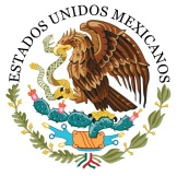 Seal_of_the_Government_of_Mexico