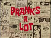 Pranks_A_Lot