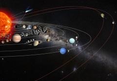 Solar_System_by_Pfedac