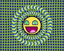 moving optical illusion 6