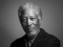 morgan-freeman-hd-wallpaper