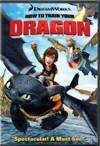 how-to-train-your-dragon-20100729111759874