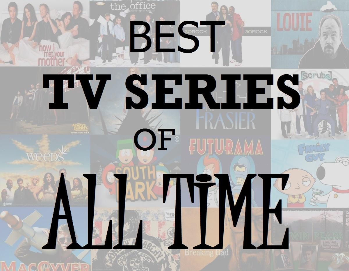 frasier imdb more information top 50 best tv series of all time splendidmind frasier imdb