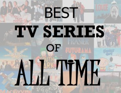 Netflix-Top-TV-Show-for-2012