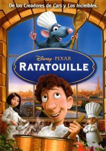 poster-de-ratatouille