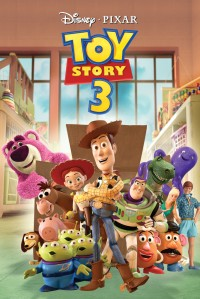 Toy Story 3 (1)