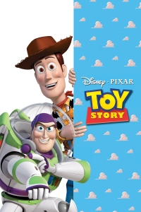TOY_STORY_APPLE_US_Poster