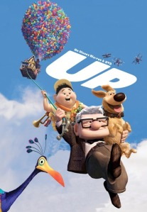 Up-up-16616133-1024-768 - Copy