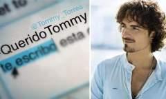 video-tomy