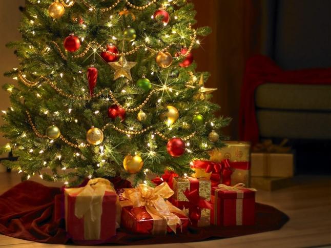 Christmas-tree (1)