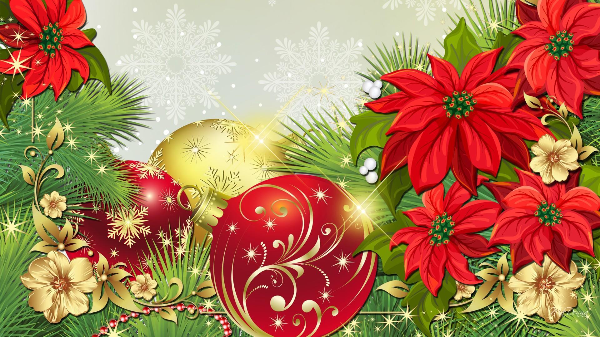 Imagenes De Feliz Navidad Amor Mio Frasesamor Website