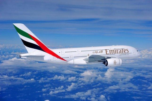a1_emirates