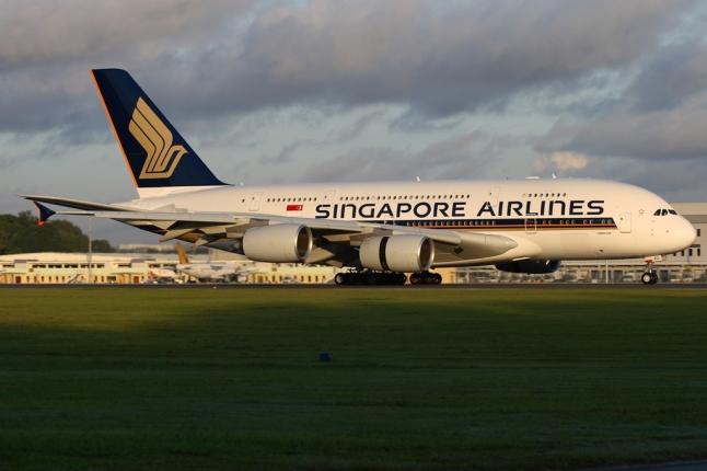 a3_singapore