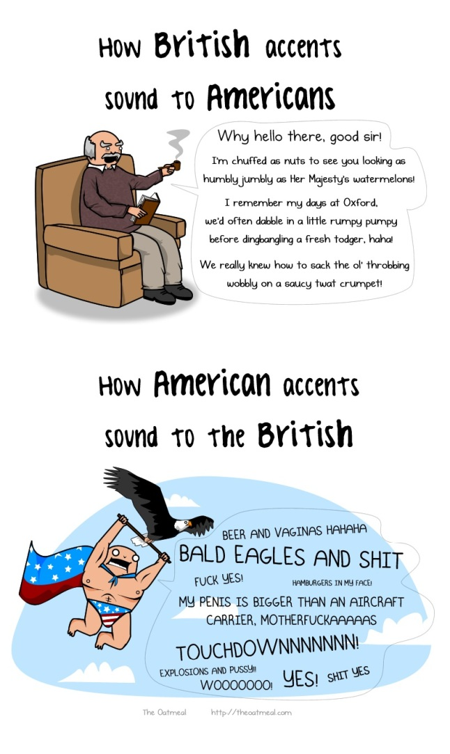 accents1