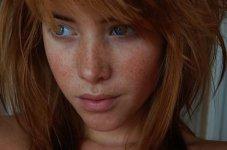 redheads_05
