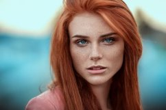 redheads_14