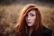 redheads_18