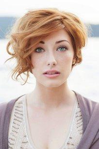 redheads_20