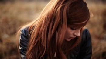 redheads_26