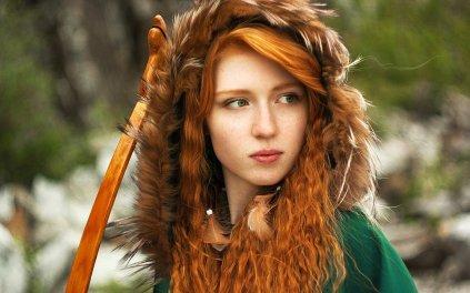 redheads_30