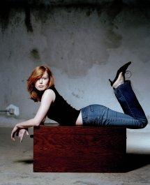 redheads_31