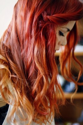 redheads_35