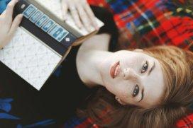 redheads_38