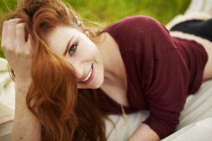 redheads_40