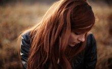 redheads_41