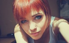 redheads_42