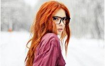 redheads_44