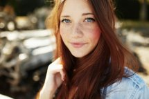 redheads_46