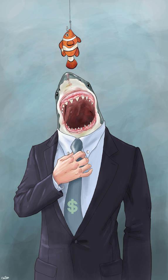 big_fish_by_gunsmithcat-d5n7qse