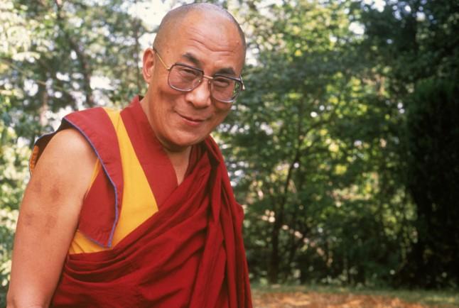 dalai2
