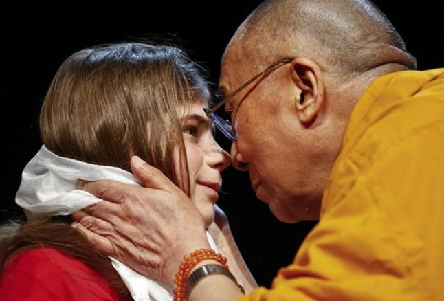 dalai4