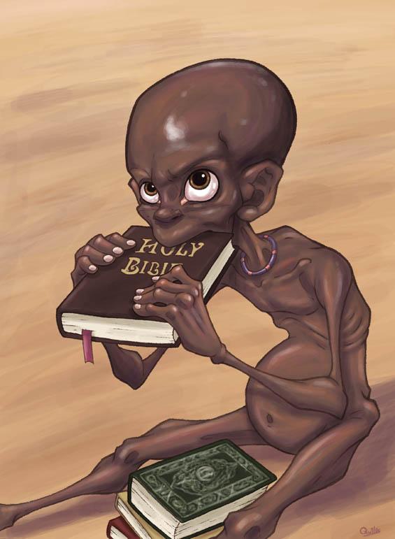 do_not_give_me_a_holy_book_give_me_a_holy_sandwich_by_gunsmithcat-d4r9c1k