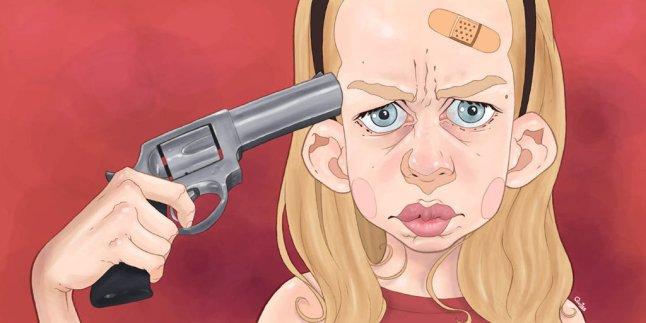 i_hate_people_by_gunsmithcat-d5u47qr