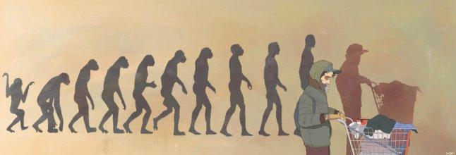 r_evolution_by_gunsmithcat-d5pjncn