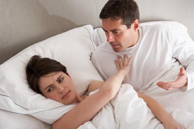 Resultado de imagen para 7 cosas que los hombres sólo hacen con la mujer que aman