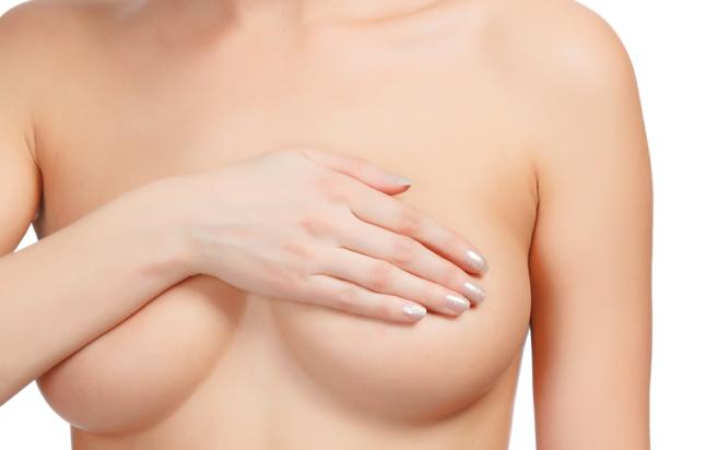 boobs8