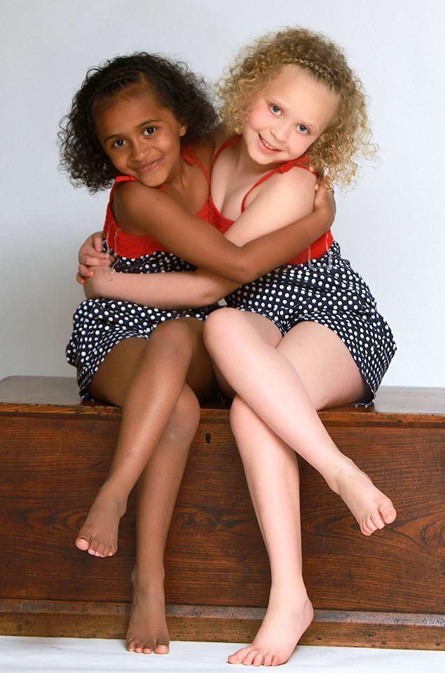 racism (13)