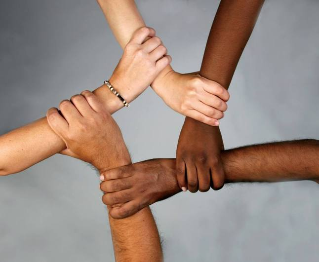 racism (5)