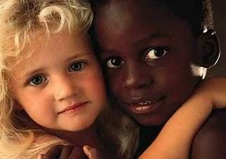 racism (7)