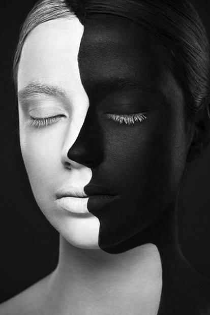 racism (9)