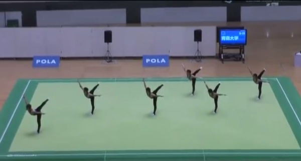 sinchdancers1