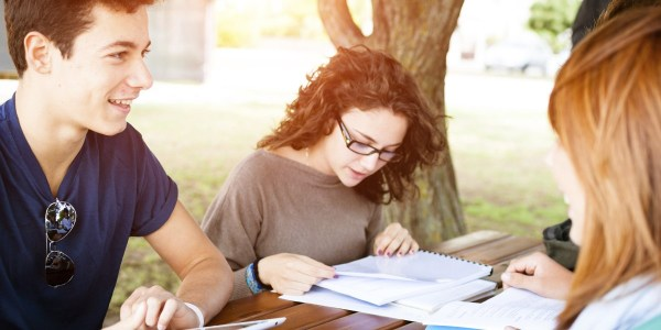8 Tips Para Memorizar Mejor Lo Que Aprendes