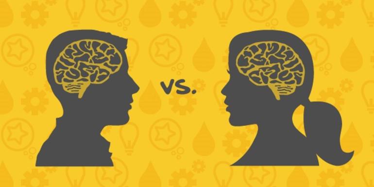 men_vs_women