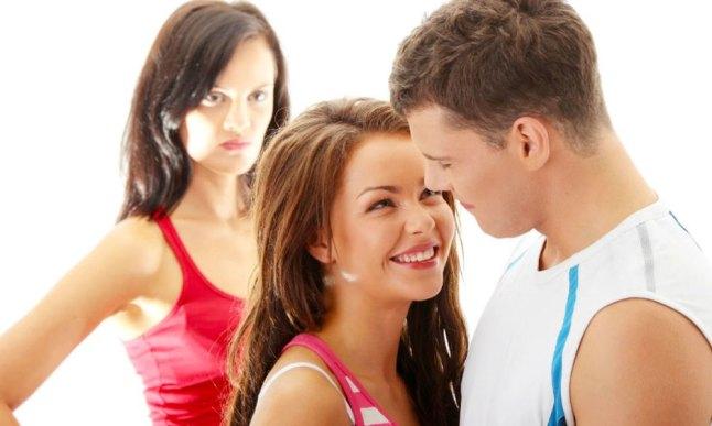 animado ex novias